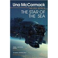 Weird Space by McCormack, Una, 9781781084830