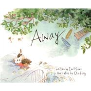 Away by Sher, Emil; Leng , Qin, 9781554984831