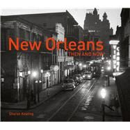 New Orleans by Keating, Sharon, 9781910904831