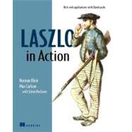 Laszlo in Action by Klein, Norman, 9781932394832
