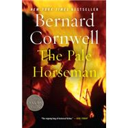 The Pale Horseman by Cornwell, Bernard, 9780061144837
