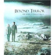 Beyond Terror: The Films of Lucio Fulci by Thrower, Stephen, 9781903254844
