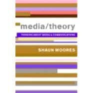 Issues in Science Teaching by Sears,John;Sears,John, 9780415234849
