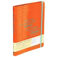 A Novel Journal: Pi by Thunder Bay Press, Editors of, 9781626864849
