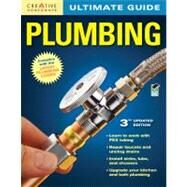 Ultimate Guide: Plumbing by Henkenius, Merle, 9781580114851