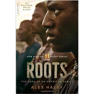 Roots by Haley, Alex; Dyson, Michael Eric, 9780306824852
