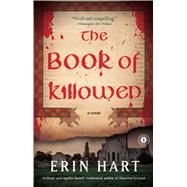The Book of Killowen by Hart, Erin, 9781451634853
