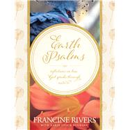 Earth Psalms by Rivers, Francine; Buursma, Karin Stock, 9781496414854