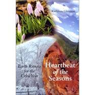 Heartbeat of the Seasons by Glennon, Kathleen, 9781856074858
