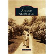 Arnold Arboretum by Pearson, Lisa E., 9781467134859