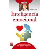 Inteligencia emocional / Emotional intelligence by Glover, Marian, 9788499174860