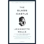 Kindle Book:  The Glass Castle: A Memoir (ASIN B000OVLKMM) by Jeannette Walls, 8780000104862