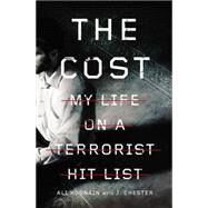 The Cost by Husnain, Ali; Chester, J. (CON), 9780310344865