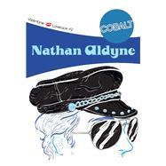 Cobalt by Aldyne, Nathan, 9781937384869