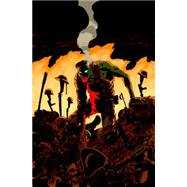 G.I. Zombie: A Star-Spangled War Story by PALMIOTTI, JIMMYGRAY, JUSTIN, 9781401254872