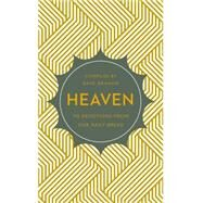 Heaven by Branon, Dave, 9781627074872