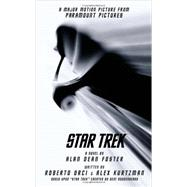 Star Trek: Movie Tie-in Novelization (2009) by Foster, Alan Dean, 9781439194874