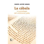 La cábala/ The Cabal by Saban, Mario Javier, 9788499884875