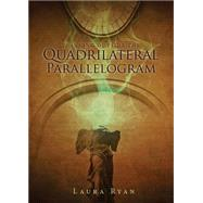 Thinking Outside the Quadrilateral Parallelogram by Ryan, Laura, 9781681874876