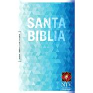 Holy Bible by Tyndale, 9781496404886