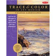 Coastal Landscapes by Needham, Thomas, 9781600584886