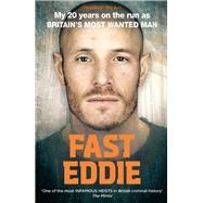 Fast Eddie by Maher, Eddie, 9781911274889