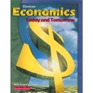 Economics Today and Tomorrow by Miller, Roger LeRoy, 9780078204890