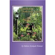 Meadowtop by Hemmer, Delores K., 9780741434890