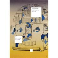 Xanti Schawinsky by Schawinsky, Xanti (ART); Littman, Brett; Bracewell, Michael; Koss, Juliet, 9780942324891