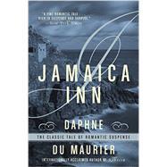 Jamaica Inn by Du Maurier, Daphne, 9780062404893