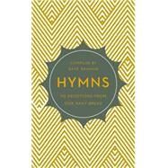 Hymns by Branon, Dave, 9781627074896