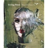 Irving Penn by Foresta, Merry A., 9780300214901