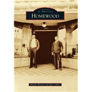 Homewood by Wurtele, Martha; Collins, Jake, 9781467114905