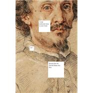 Portraits from the �cole des Beaux-Arts Paris by Littman, Brett; Brugerolles, Emmanuelle; Altfest, Ellen (CON); Cotton, Will (CON); Katz, Alex (CON), 9780942324907