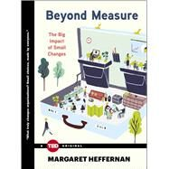 Sea Change Small Shifts that Drive Huge Impact by Heffernan, Margaret, 9781476784908