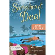 Sweetheart Deal by Hull, Linda Joffe, 9780738734910