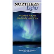Northern Lights by Anderson, Tom, 9781591934912