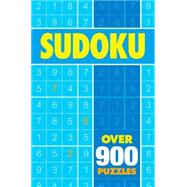 Sudoku by Arcturus Publishing Limited, 9781784044916
