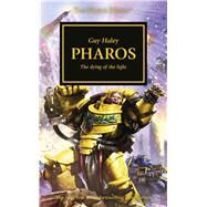 Pharos by Haley, Guy, 9781784964917