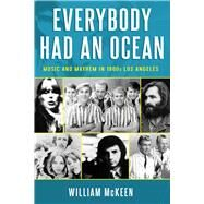 Everybody Had an Ocean by McKeen, William, 9781613734919