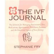 The IVF (In Vitro Fertilization) Journal deal 2016