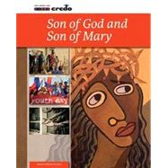 Son of God and Son of Mary by Un, 9781847304926