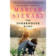 The Sugarhouse Blues by Stewart, Mariah, 9781501144929