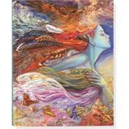 The Spirit of Flight Journal by Peter Pauper Press, 9781593594930