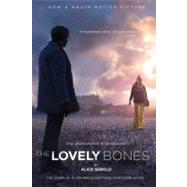 The Lovely Bones by Sebold, Alice, 9780316044936