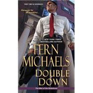 Double Down by Michaels, Fern, 9781420134940