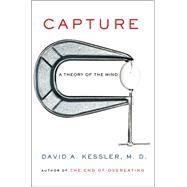 Capture by Kessler, David A., 9781443444941