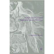 Enlightened Virginity in Eighteenth-century Literature by Harol, Corrinne, 9781403974945