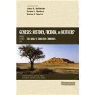 Genesis by Hoffmeier, James K.; Wenham, Gordon J.; Sparks, Kenton L.; Halton, Charles; Gundry, Stanley N., 9780310514947