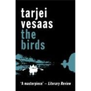 The Birds by Unknown, 9780720614947